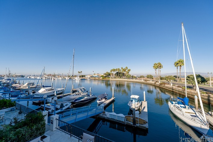 coronado-vacation-rental-waterfront-view