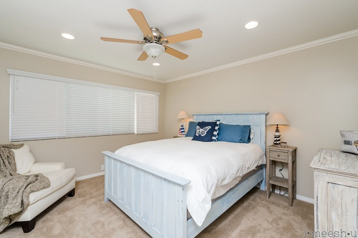 coronado-vacation-rental-guest-bedroom1