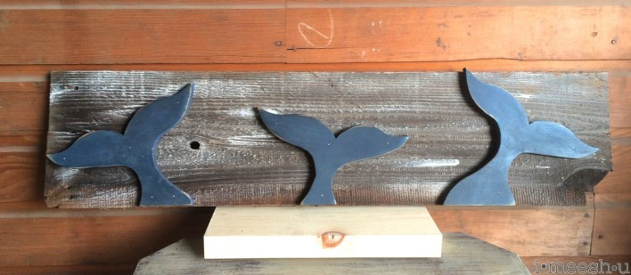 reclaimed-wood-whales-tails-wall-hanging