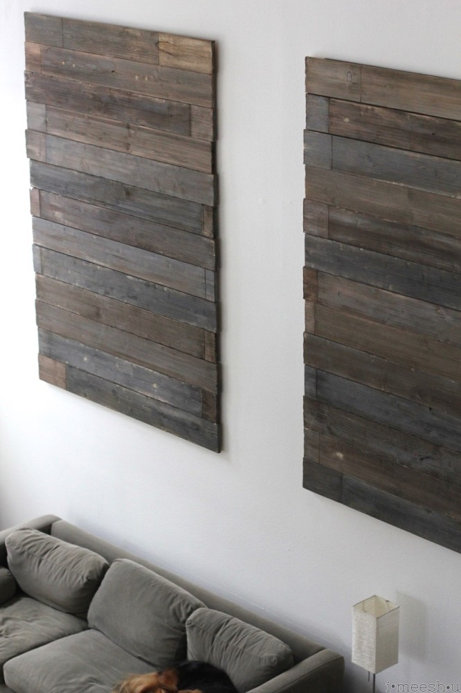 huge-weathered-wood-frames
