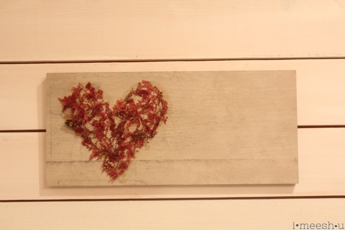 shabby-chic-pink-coral-heart-decoration