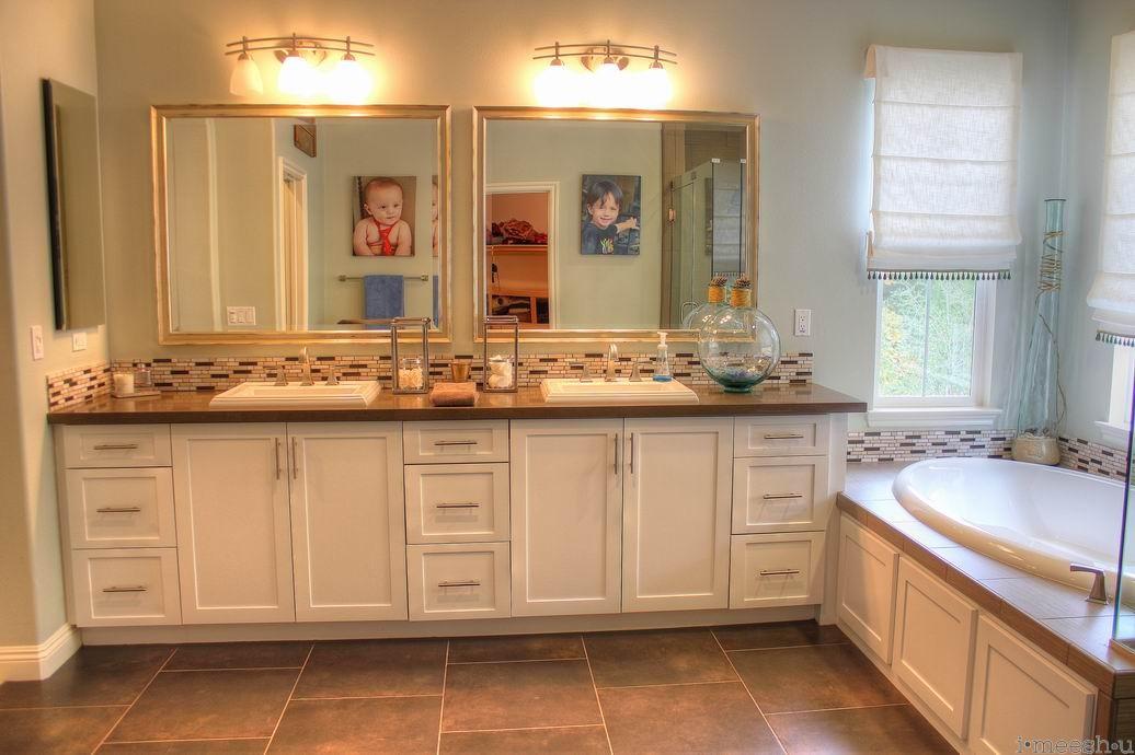Annie Sloan painted home — imeeshu.com on gray bathroom cabinets, merillat bathroom cabinets, organizing bathroom cabinets, furniture bathroom cabinets, barn bathroom cabinets, lowe's bathroom cabinets, diy bathroom cabinets, vintage bathroom cabinets, old bathroom cabinets, staining bathroom cabinets, kmart bathroom cabinets, pallet bathroom cabinets, greige bathroom cabinets, costco bathroom cabinets, refinish bathroom cabinets, green bathroom cabinets, small bathroom cabinets, wood bathroom cabinets, beach bathroom cabinets, martha stewart bathroom cabinets,