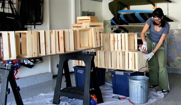meesh-pierce-sanding-wood-crates