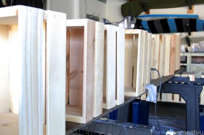 michaels-wood-crates