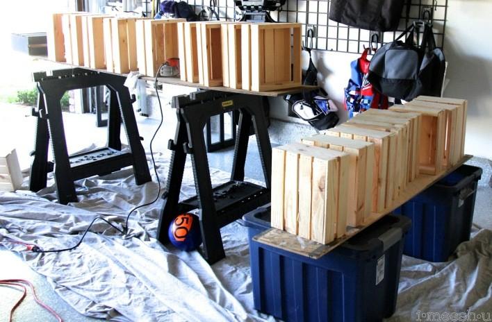 raw-wood-crates