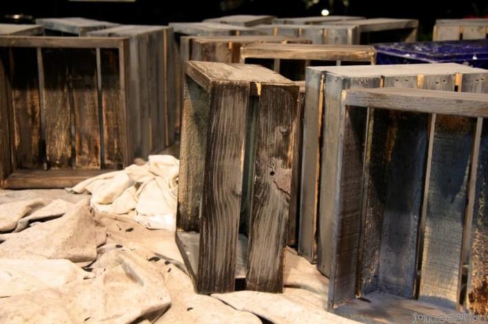 restoration-hardware-finish-wood-crates