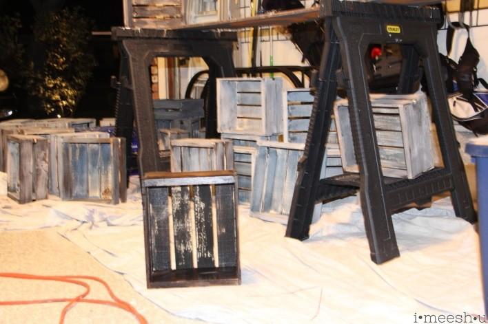 stacks-wood-crates-garage