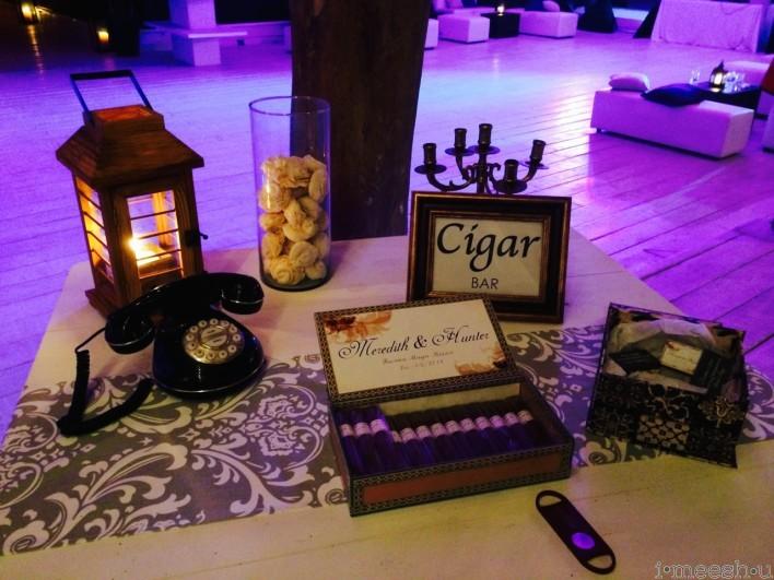 cigar-station-wedding