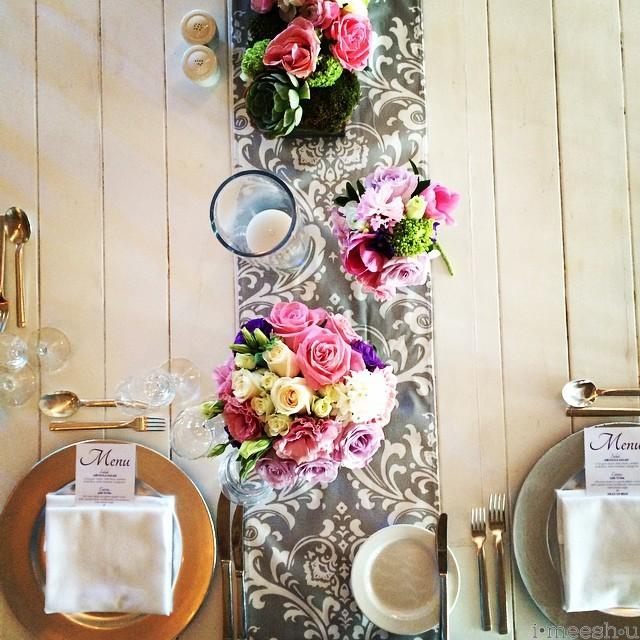 colorful-wedding-table-setting