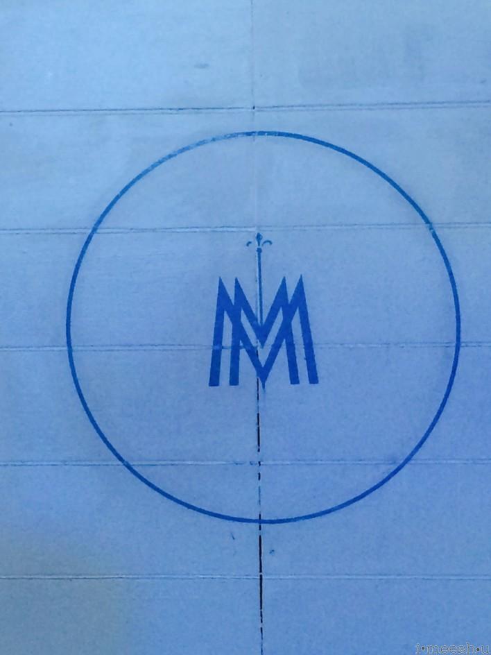 rosewood-mayakoba-logo