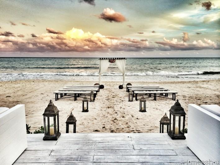 stunning-mexican-riviera-wedding-beach-destination