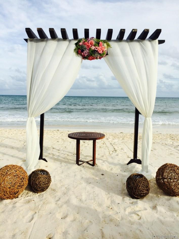 wedding-chuppah-beach