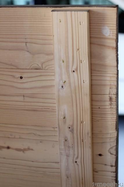 raw-wood-photo-frame
