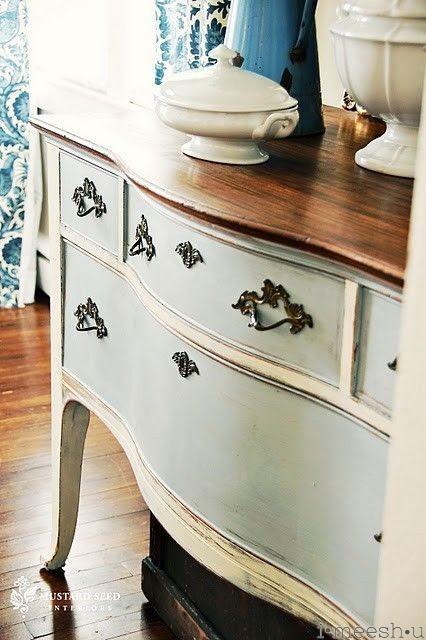 miss-mustard-seed-dresser-inspiration